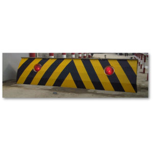bk titan road blocker strong